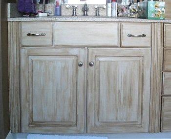 Image Result For Kitchen Wall Cabinet Design